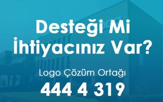 logo destek hattı, logo destek telefon