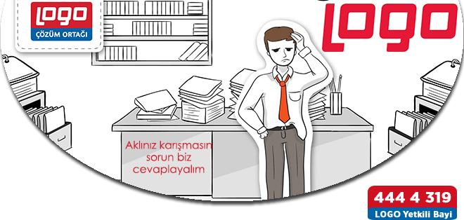 [Resim: logo-destek-hatti-2-660x314.png]