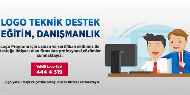 Logo Destek Sancaktepe, Logo Destek Uzmanı Sancaktepe