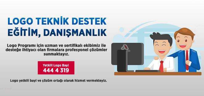 Logo Servisi Arnavutköy