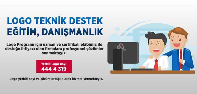 Logo Servisi Başakşehir, Logo Bayisi Başakşehir, Logo Destek