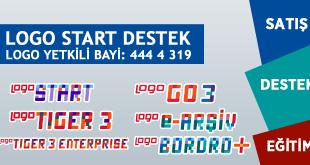 Logo Start Nedir Logo Destek Hatti Go3 Destek Tiger3 Destek