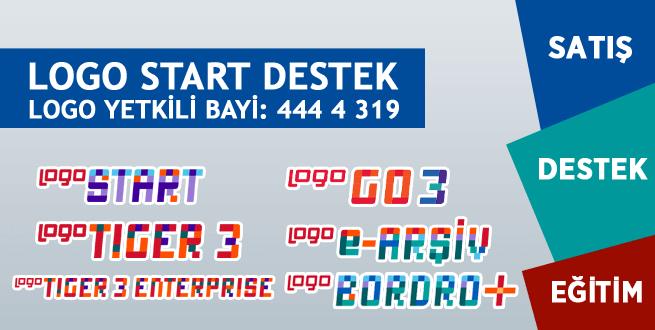 logo start destek, logo start destek, istanbul
