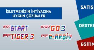 Logo Destek Bostancı