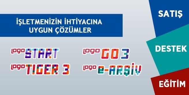 Logo Yazılım Destek Arnavutköy, Logo Destek Arnavutköy, Logo Servisi Arnavutköy