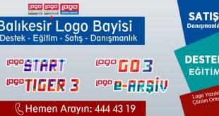 Logo Destek Balıkesir
