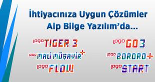Logo Destek Telefon ve İletişim
